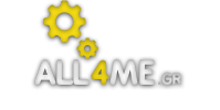 All4me.gr