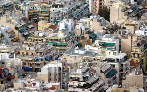 Θεσσαλονίκη: Ρυθμίστηκαν περίπου 8.900 υποθέσεις ημιυπαίθριων χώρων