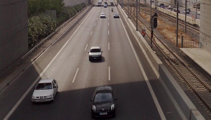 Νέοι Αυτοκινητόδρομοι Αττικής: Θα μπουν στην 'πρίζα' σύντομα;
