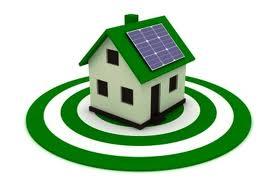 «Εξοικονόμηση κατ΄οίκον»: το πρόγραμμα για την βελτίωση της ενεργειακής απόδοσης του κτιρίου