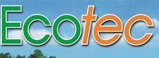 Έκθεση Ecotec 2011-Τεχνολογίες Περιβάλλοντος & Φωτοβολταϊκά Συστήματα
