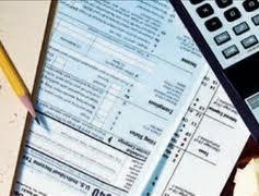 Καταληκτικές ημερομηνίες (2011) για φορολογικές δηλώσεις μηχανικών - ελεύθερων επαγγελματιών