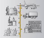 Υπηρεσία πληροφοριών θορύβου (NOISE Observation and Information Service for Europe)