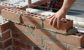 Tip: Θερμοκρασία και υλικά τοιχοποιϊας