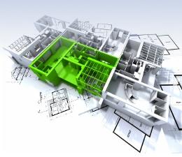Συνέδριο για την εξοικονόμηση ενέργειας και την αξιοποίηση των ΑΠΕ (3-4 Μαΐου 2011)