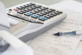 Oι φορολογικές αλλαγές για μισθωτούς, ελεύθερους επαγγελματίες και συνταξιούχους