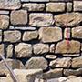 Η πέτρα και οι πέτρινες κατασκευές.