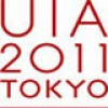 Εσπερίδα του 24ου Παγκόσμιου Συνεδρίου της Διεθνούς Ένωσης Αρχιτεκτόνων-UIA στις 11 Μαϊου 2011