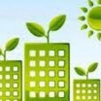 Αλλαγές στο Πρόγραμμα «Εξοικονόμηση κατ' Οίκον» και παράταση των αιτήσεων