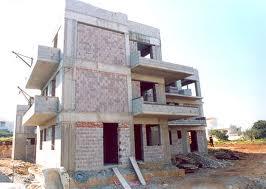 Νέες αυξήσεις στα δομικά υλικά της οικοδομής