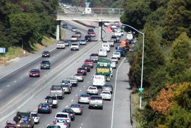 Έρχονται τα πετρελαιοκίνητα οχήματα σε Αθήνα και Θεσσαλονίκη από το Σεπτέμβριο 2011;