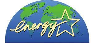 Επιστημονικό τριήμερο με θέμα: 'Κτίριο και Ενέργεια', 13-15 Οκτωβρίου 2011, Λάρισα