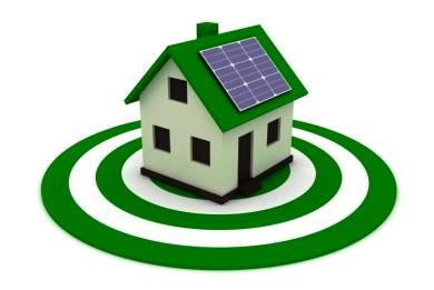 Ζεστό σπίτι με φωτοβολταϊκά στη Στέγη Θηλέων Παλαιού Φαλήρου
