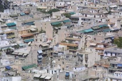 Νέα διάρθρωση πολεοδομικών και αρχιτεκτονικών επιτροπών στις Περιφέρειες και τους Δήμους
