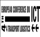 4ο Ευρωπαϊκό Συνέδριο Νέων Τεχνολογιών στο χώρο των Μεταφορών και Logistics στις 13 -14 Οκτωβρίου 2011 στη Θεσσαλονίκη