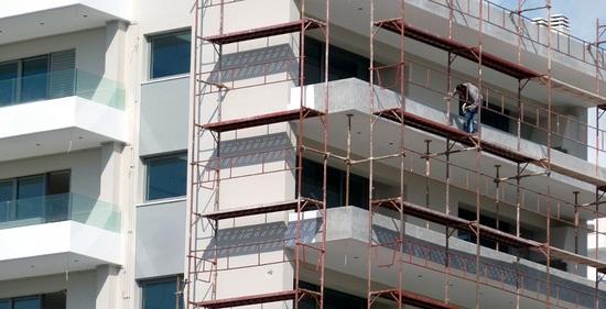 Αλλαγές στους όρους δόμησης για οικισμούς κάτω των 2.000 κατοίκων