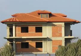 Mέχρι 31 Δεκεμβρίου 2011 η πληρωμή α΄δόσης ειδικού προστίμου για ημιυπαίθριους χώρους