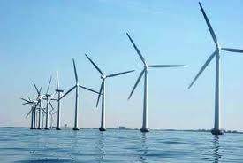 Αλλαγές για τις επενδύσεις στα θαλάσσια αιολικά πάρκα