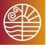 Ζ' Μέρος-Νέες διευκρινιστικές ερωτο-απαντήσεις για τον Ν.4014/2011 των αυθαιρέτων