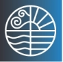 Ανακοίνωση σχετικά με την πρόοδο των δηλώσεων και των εσόδων στο πλαίσιο της ρύθμισης των αυθαιρέτων