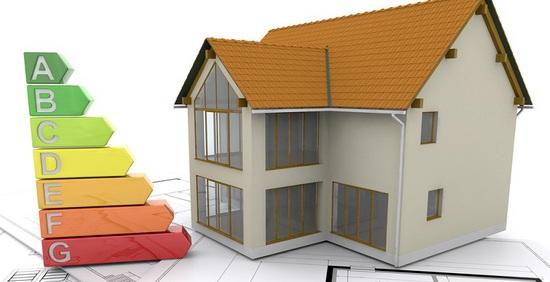 Ποιά κτίρια εξαιρούνται από την υποχρέωση έκδοσης ενεργειακού πιστοποιητικού και πόσο κοστίζει