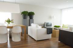 Έξυπνες συμβουλές για να διαλέξετε έπιπλα για το σαλόνι