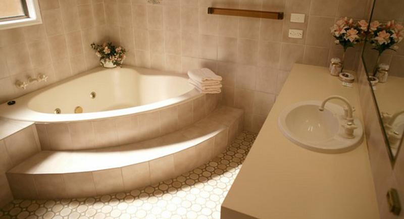 Επιλέξτε έξυπνα την σωστή μπανιέρα