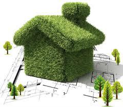Ημερίδα με θέμα: Από την βιοκλιματική αρχιτεκτονική και την μηδενική κατανάλωση ενέργειας, στην ολιστική δόμηση