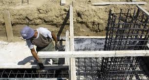 Έρχονται νέα ήθη στις οικοδομές