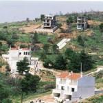 Παρατείνεται η δημόσια διαβούλευση για το «Κατηγορίες και περιεχόμενο χρήσεων γης»