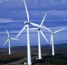 Μέθοδος πρόβλεψης ανέμων για οικονομικότερη αιολική ενέργεια