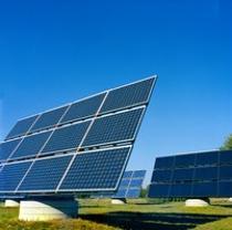 Αισιόδοξες οι προβλέψεις για τα φωτοβολταϊκά το 2012