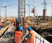 Συνέντευξη τύπου του Υφυπουργού ΠΕΚΑ για τον Νέο Οικοδομικό Κανονισμό και κωδικοποίηση βασικών σημείων αυτού.