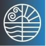 Ανακοίνωση σχετικά με την έναρξη της διαδικασίας εξέτασης Ελεγκτών Δόμησης για τη χορήγηση των σχετικών αδειών