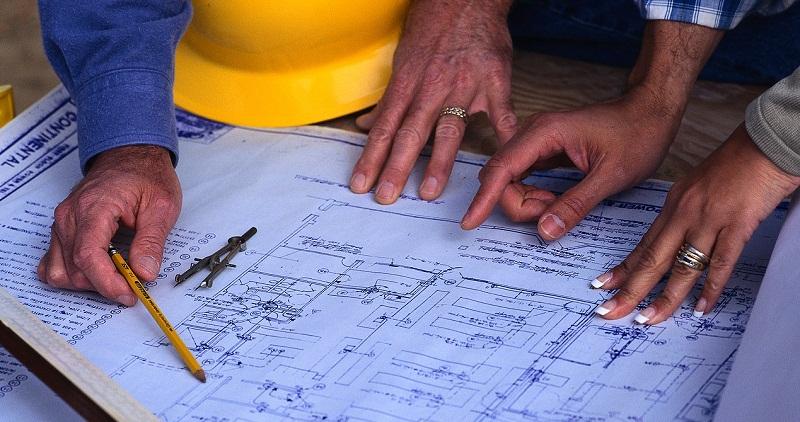 Δημοσιεύτηκε στο ΦΕΚ 79Α/2012 ο Νέος Οικοδομικός Κανονισμός (Ν.4067/2012)