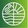 Διευκρινίσεις για το ασυμβίβαστο Ελεγκτή Δόμησης και Ενεργειακού Επιθεωρητή