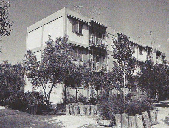 Ο σχεδιασμός των ελληνικών πόλεων στην Ελλάδα