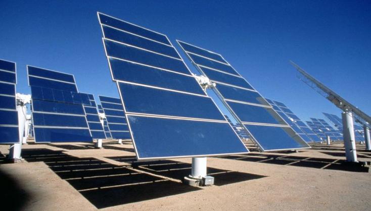 Μειώσεις στις τιμές απορρόφησης της ενέργειας που παράγεται από φωτοβολταϊκά εισηγείται η ΡAE
