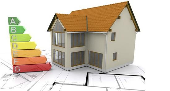 Ολιστική ενεργειακά αποδοτική ανακαίνιση κατοικιών