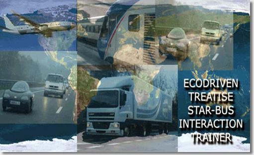 Εξοικονόμηση ενέργειας στις μεταφορές