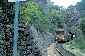 Απομένει το 30% του σιδηροδρομικού άξονα Πάτρα – Αθήνα – Θεσσαλονίκη (ΠΑΘΕ)