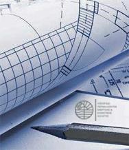 Aπό 2-9-2013 οι δηλώσεις για τον νέο νόμο αυθαιρέτων στο ηλεκτρονικό σύστημα διαχείρισης του ΤΕΕ