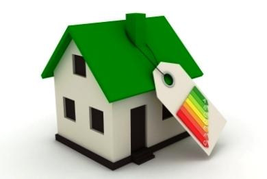 Πρόταση ψηφίσματος του Ευρωπαϊκού Κοινοβουλίου για το κόστος των ενεργειακών πιστοποιητικών