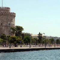 Thessaloniki-error image