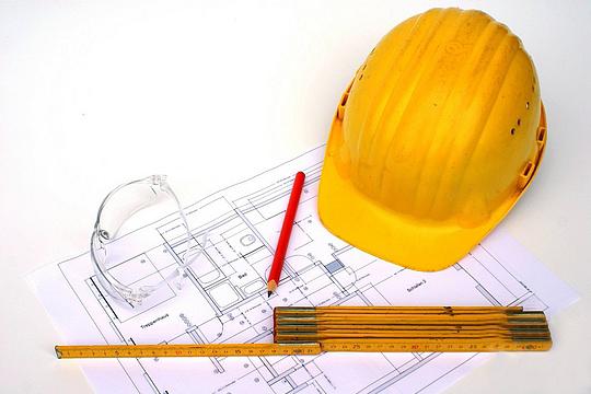 Νέα παράταση για την ολοκλήρωση οικοδομικών αδειών με τoν ΓΟΚ΄85 μέχρι 08-02-2015
