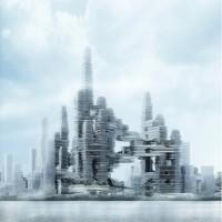 cloud citizen 06-error image