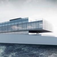 glass yacht 02-error image