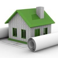 green home-error image