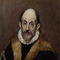 El_Greco-error image