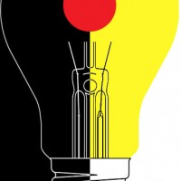 ideas design competition-error image